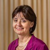 Jayne M. Walas