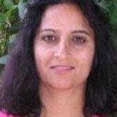 Manju L. Sharma