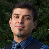 Rick A. Lopez
