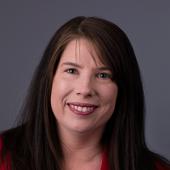 Amy M. Rondeau