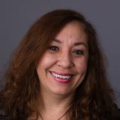 Maria-Judith Rodriguez