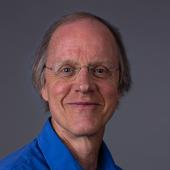 Stephen D. Butler