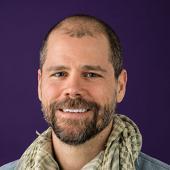 Marcus D. DeMaio