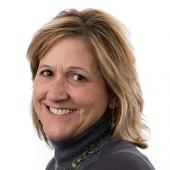 Katherine P. LeBeau