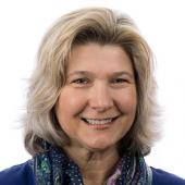Linda J. Molongoski