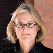 Catherine A. Epstein