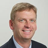 Kevin C. Weinman