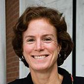 Katharine L. Fretwell