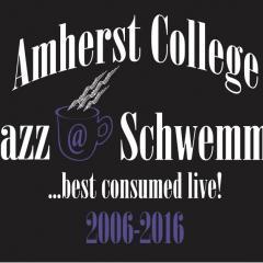 Jazz@Schwemm's Tenth Year!