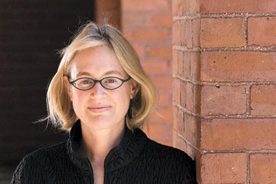 Catherine Epstein