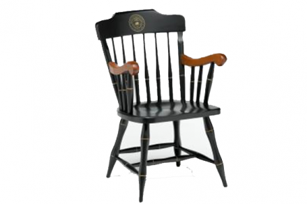 Amherst Chair
