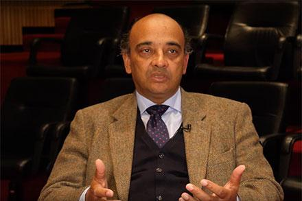 Kwame Anthony Appiah videos