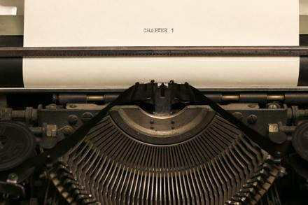 About Creative Writing at Amherst