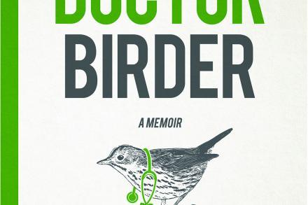 DoctorBrider_Cover