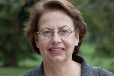 Five-College-Lecturer-Professor-Veronica-Vaida-U-Colorado