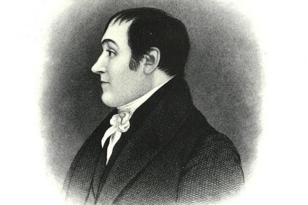 Zephaniah S. Moore