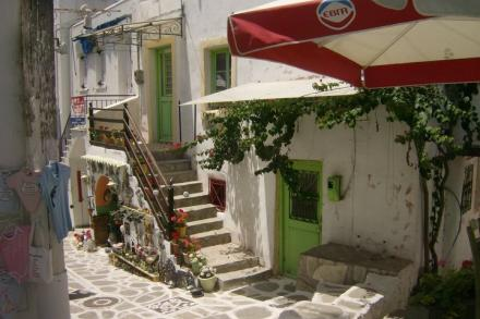 Paros, Greece by Sophie Theroux.JPG