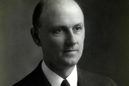 Arthur S. Pease