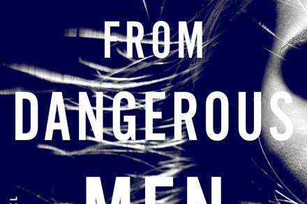 SaveMeFromDangerousMen_ cover