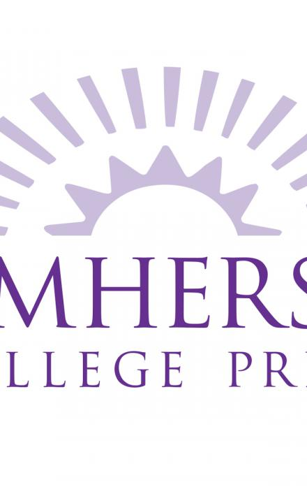 Amherst College Press