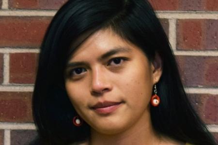 Thyrii Myint