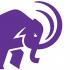 Amherst Mammoths Mascot