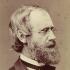 Julius Hawley Seelye
