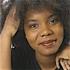 Lynettra Artis