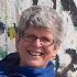 Pat O'Hara, professor of chemistry, Amherst College