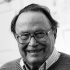 Poet Richard Wilbur