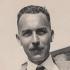 Waldo Shumway, class of 1911