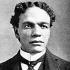 William H. Lewis
