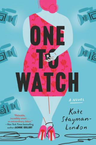 One to Watch Cover Image