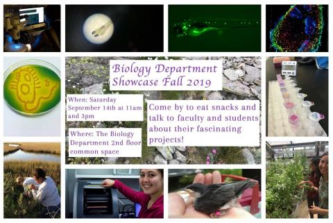 BioBlitz 2019 Flyer_Page2 Crop.jpg