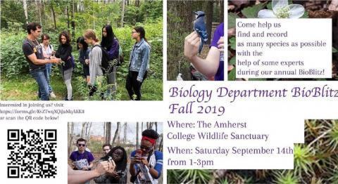 BioBlitz 2019 Flyer_Page_1_Crop.j