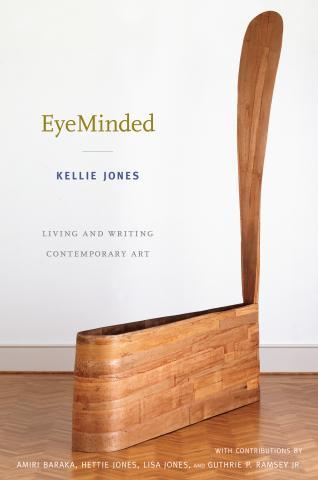 Eye Minded