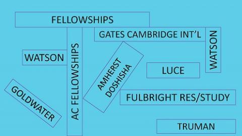 ARCH Fellowships