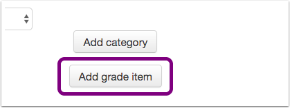 add-grade-item