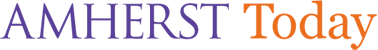 Amherst Today logo