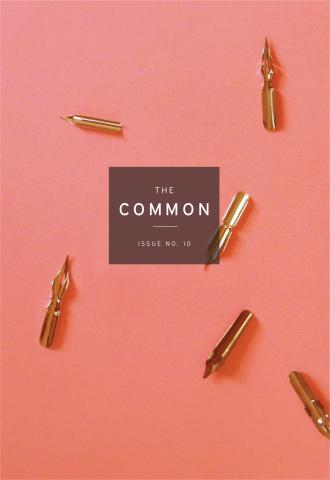 The Common Issue 10