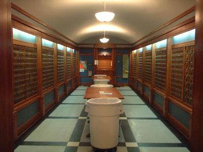 Amusing Office Mailroom Jobs Ideas - Simple Design Home - shearerpca.us