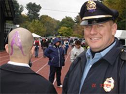 ACPD Mission Photo
