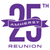25th logo.png