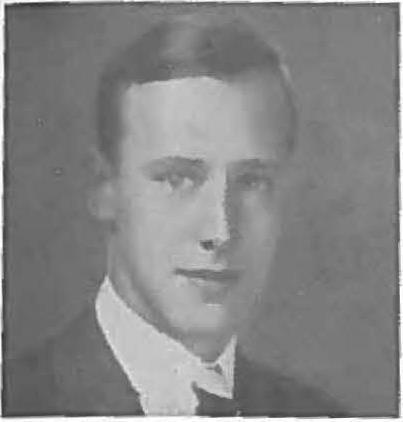 Frank R. Kitchell