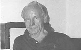 Daniel C. Moore