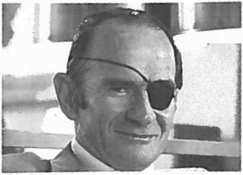 Robert Manson