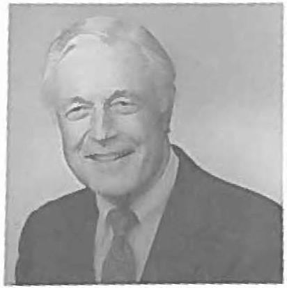 William Codner