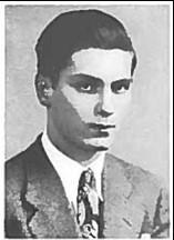 47 George A. Kaye