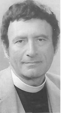Roland Corneille