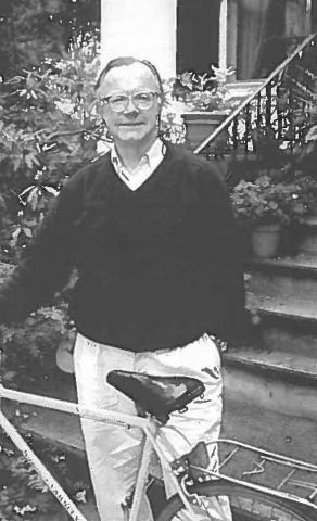 Richard C. Simon